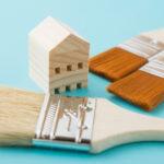 外観デザインを左右する!注文住宅の外壁の色選びの注意点について紹介