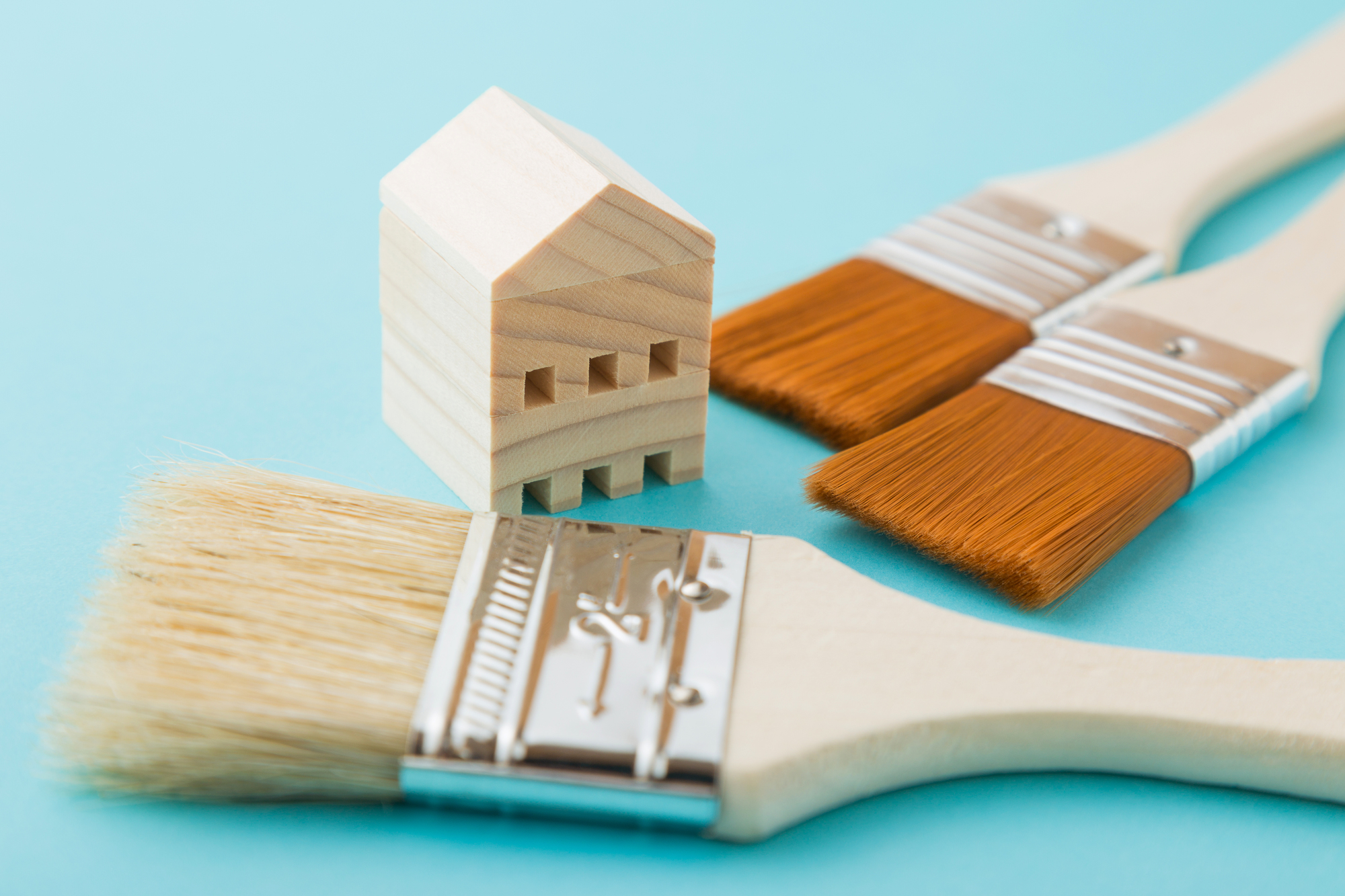 "<span class=""title"">外観デザインを左右する!注文住宅の外壁の色選びの注意点について紹介</span>"