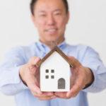 注文住宅メーカーの選び方!ポイントまとめ