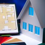 注文住宅を建てる方必見!後悔しない家づくりのポイント