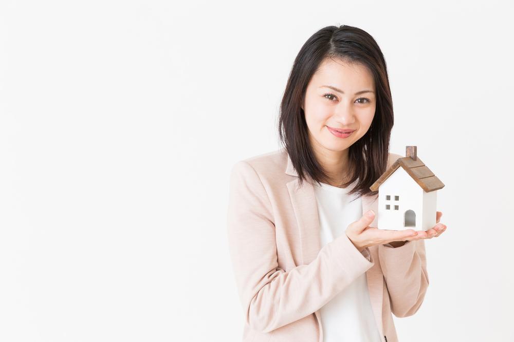 注文住宅の家づくりの第一歩!理想イメージをリアルに固めるポイントをご紹介