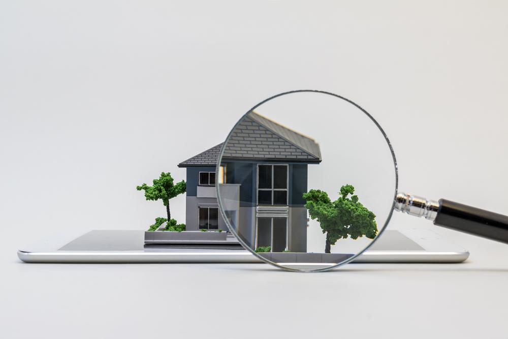 地震に強い!?注文住宅の耐震性や性能について考えてみよう