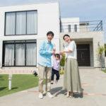 あなたはどれを選ぶ?注文住宅のデザインのスタイルをご紹介