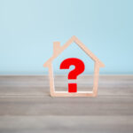 注文住宅の内装をおしゃれに決めるのはなぜ難しい?その理由を解説!