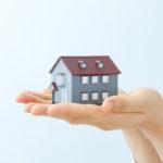 注文住宅を建てて家族の暮らしの悩みを解消!