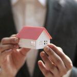 注文住宅をメーカーに依頼・相談する場合に知っておきたいこと