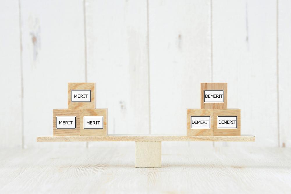 """<span class=""""title"""">注文住宅をRC造で建てる利点!覚えておくべきデメリットも紹介</span>"""