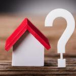 コロナ禍で注文住宅を建てる人が増えている?