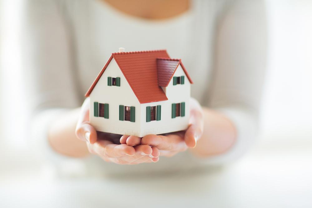 注文住宅の契約から入居までの期間はどのくらい?流れやポイントを解説