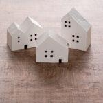 日本の主要な住宅構造!木造住宅はなぜ多くの方に選ばれるのか?